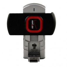 3G/4G модем Pantech UML290 (+GSM)