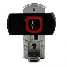 3G CDMA+GSM модем Pantech UML290 (Интертелеком, Киевстар, Vodafone, Lifecell)