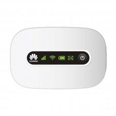 Мобильный 3G WiFi Роутер Huawei 5321u-2 (Rev.B)
