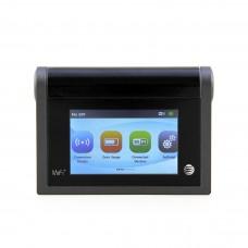 3G GSM Wi-Fi роутер Novatel MiFi 5792 (Киевстар, Vodafone, Lifecell)