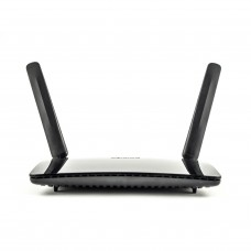 4G LTE Wi-Fi роутер TP-LINK Archer MR200 (Киевстар, Vodafone, Lifecell)