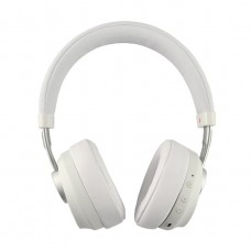 Наушники Remax Bluetooth Headphone RB-500HB