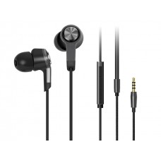Наушники Xiaomi Mi In-Ear Headphones Piston v1