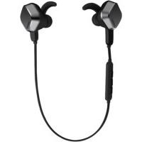 Беспроводная Bluetooth гарнитура Remax RB-S2