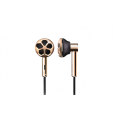 Наушники Xiaomi 1MORE Ceramic Dual Driver In-Ear Headphones