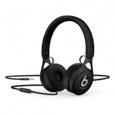EP On-Ear Headphones