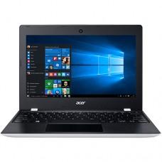 Acer AO1-132-C9HZ | купить, цена, отзывы