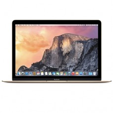 Ноутбук Apple A1534 MacBook