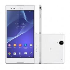 Смартфон Sony Xperia T2 Ultra D5322