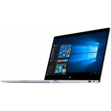 Xiaomi laptop Air 12,5