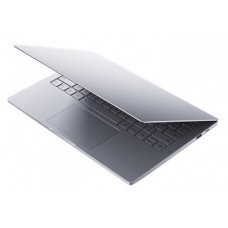 Ноутбук Xiaomi laptop Air 13,3