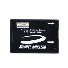Оригинальный аккумулятор Novatel 4510L / 4620L