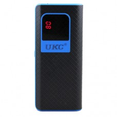 УМБ UKC Power Bank 18000 mAh