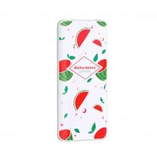 УМБ Hoco Colorful Watermelon 10000 mAh