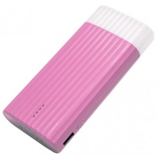 УМБ Remax Proda Ice Cream PPL-18 Power Bank 10000 mAh