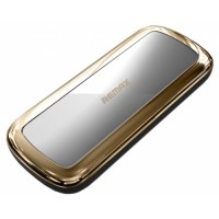 УМБ Remax Mirror RPP-36 Power Bank 10000 mAh