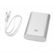 УМБ Xiaomi Power Bank 10000 mAh Оригинал