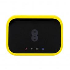 4G LTE WiFi роутер Alcatel EE70 (Киевстар, Vodafone, Lifecell)
