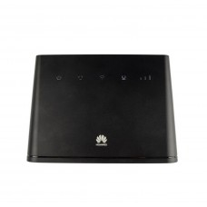 4G LTE Wi-Fi роутер Huawei B311s-220 (Киевстар, Vodafone, Lifecell)