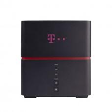 4G LTE Wi-Fi роутер Huawei B529s-23a (Киевстар, Vodafone, Lifecell)