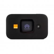 Мобильный 3G/4G Wi-Fi роутер Huawei E5577s-321