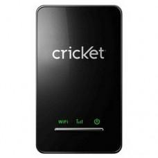 3G CDMA Wi-Fi роутер Huawei EC5805 (Интертелеком)