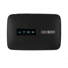Мобильный 3G/4G Wi-Fi роутер Alcatel MW40V-ARGPL1