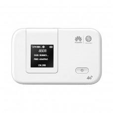 3G/4G LTE WiFi роутер Huawei E5375-65С7 (Киевстар, Vodafone, Lifecell)
