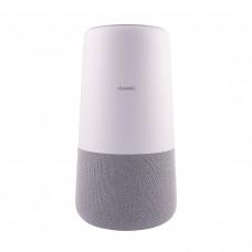 4G LTE Wi-Fi роутер Huawei B900-230 (Киевстар, Vodafone, Lifecell)