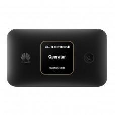 4G LTE WiFi роутер Huawei E5785Lh-22c (Киевстар, Vodafone, Lifecell)