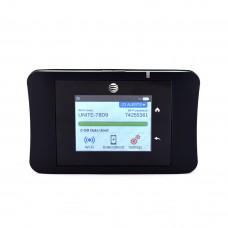 3G/4G GSM Wi-Fi роутер Sierra Netgear AirCard 781s (Киевстар, Vodafone, Lifecell)