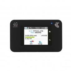 Мобильный 3G/4G Wi-Fi роутер Netgear AirCard AC790S