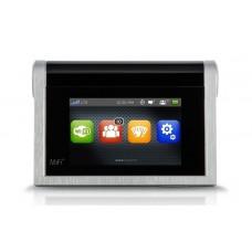 Мобильный 3G WiFi Роутер Novatel MiFi 5792