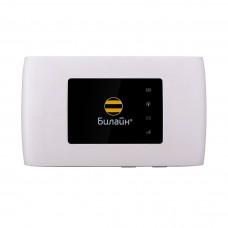 3G/4G LTE WiFi Роутер ZTE MF920 (Киевстар, Vodafone, Lifecell)