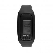 Смарт-часы детские с LED экраном 004