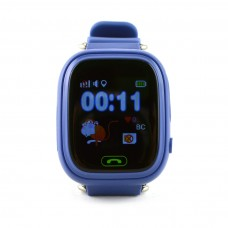 Смарт-часы Smart Baby Watch Q90S Original