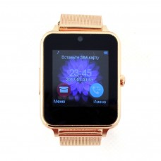 Смарт-часы Smart Watch Z60 Original