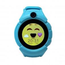 Смарт-часы Q610S