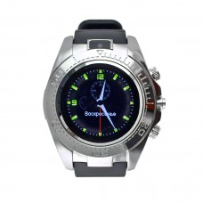 Смарт-часы SW007