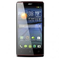 Смартфон Acer Liquid E380
