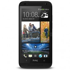 HTC Desire 610 (A3)