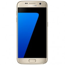 Смартфон Samsung SM-G930F (Galaxy S7 32GB)