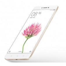 Xiaomi Max CDMA+GSM