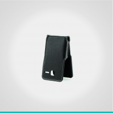 Флип-чехол Alcatel 4009D