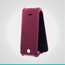 Флип-чехол Acer Liquid Z500 DualSim