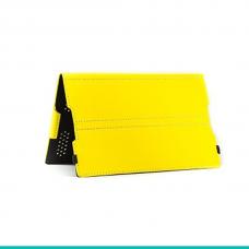 Флип-чехол Acer Iconia One 8 B1-820