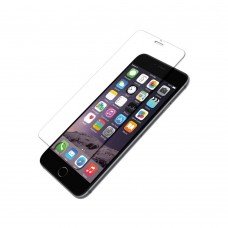 Стекло защитное Remax plus iphone 6/6s