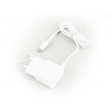 Сетевое зарядное устройство Aspor 801 MicroUSB