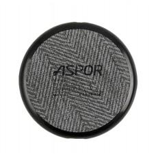 Беспроводное ЗУ Aspor A-520(5v/1A)