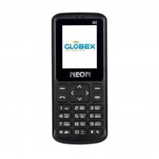 Мобильный телефон CDMA Globex Neon A1